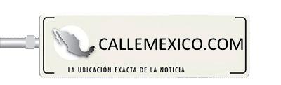 CalleMexico.com